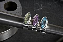 goldschmiede-unikat-farbe-edelstein-navette-amethyst-topas-silber-ring