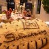 event-bergwelt-schwakenberg-markus-keller-catering