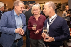 event-bergwelt-schwakenberg-markus-keller-impressionen-kunden