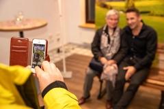 event-bergwelt-schwakenberg-markus-keller-meet-greet