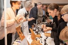 event-bergwelt-schwakenberg-markus-keller-shopping